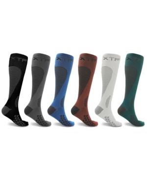 Men's and Women's Copper Compression Socks