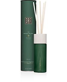 The Ritual Of Jing Fragrance Sticks, 1.6-oz.