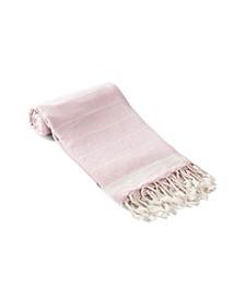 Lena Towel or Throw