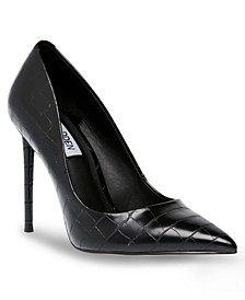 Women's Vala Pumps
