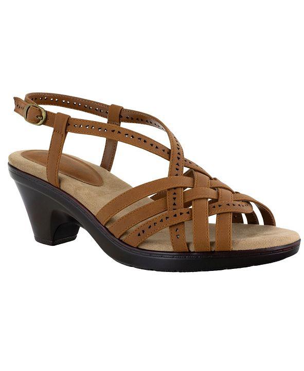 Easy Street Jackson Women's Sandals