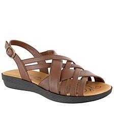 Jasmine Women's Sandals