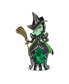 Wicked Witch from Miss Mindy Collection Figurine