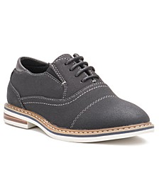 Toddler Boys Raffy Shoe