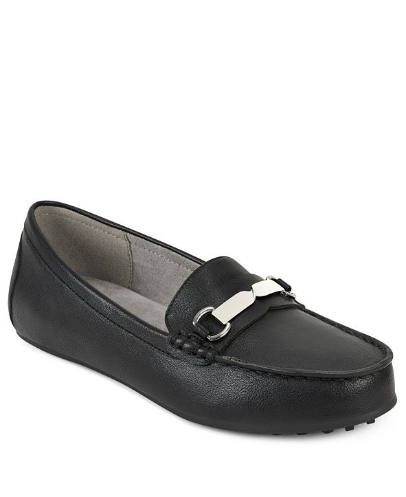 Aerosoles Dunellen Loafer with Buckle