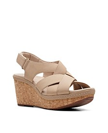 Collection Women's Annadel Pearl Sandal