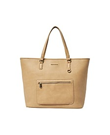Women's High Flyer Tote
