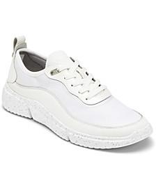 Women's R-Evolution Trainer Sneakers