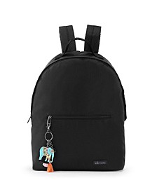 Windemere Backpack