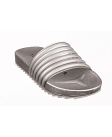 Little Girls and Boys Shylo Slide Sandal