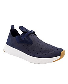 Women's Gizmo Perforated Sneakers