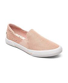 Roxy Brayden Women's Shoes