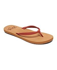 Costas Women's Sandals