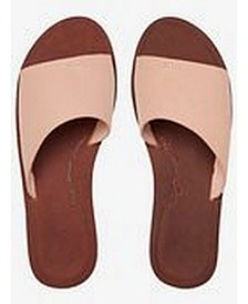 Helena Women's Sandals