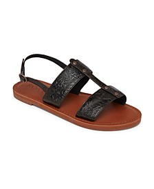 Chrishelle Women's Sandals