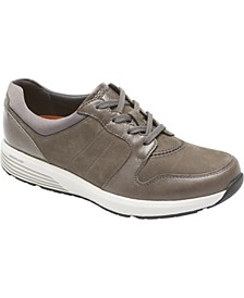 Women's Trustride Derby Sneakers