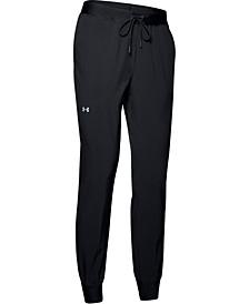 Storm Sport Woven Pants