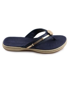 Becca Sandal Women's Shoes