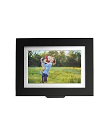 """8"""" Photoshare Friends and Family Cloud Frame"""