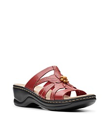 Collection Women's Lexi Myrtle2 Sandal
