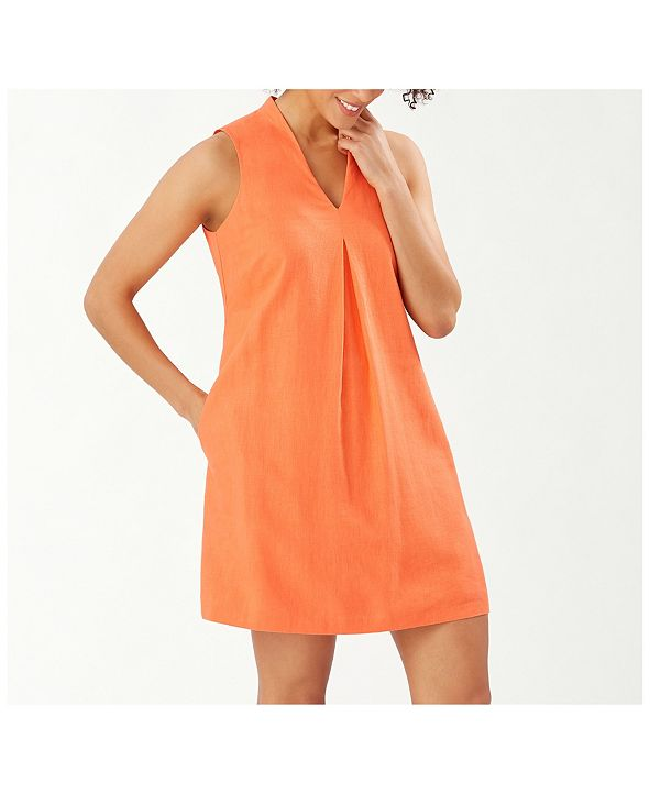Tommy Bahama Shift Dress