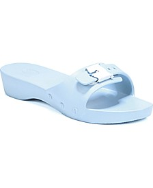 Women's Original Eva Slide Flat Sandals