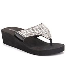 Pinellas Sandals
