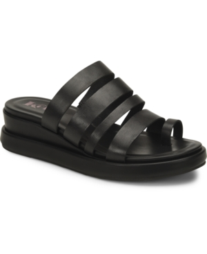 Women's Maya Sandals Women's Shoes