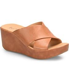 Women's Madera Sandals
