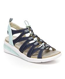 Sport Prism Women's Casual Sandal