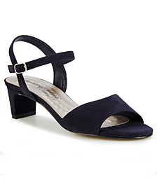 Lydia Dress Sandal