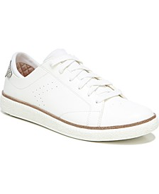 Women's Sweet Life Sneakers