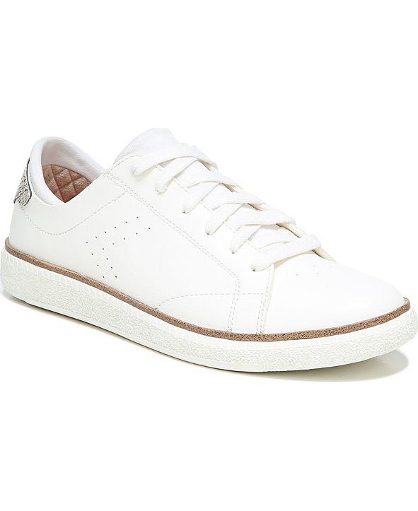 Dr. Scholl's Women's Sweet Life Sneakers