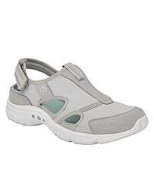 Women's Brier Casual Sandal