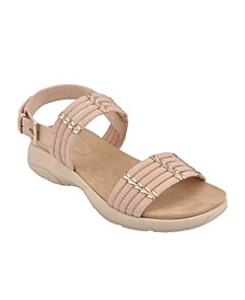 Women's Tulsi Sandals
