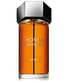 Men's L'Homme L'Intense Eau de Parfum Spray, 6.7-oz.
