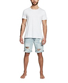 Roller Shorts
