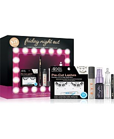 5-Pc. Friday Night Out Set, Created for Macy's
