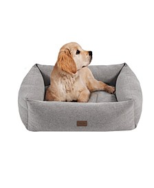 Charlie Memory Foam Pet Bed Collection