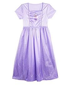 II Little Girls Fantasy Night Gown