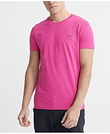 Men's Collective T-shirt