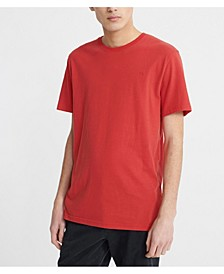 Men's Edit Lite Jersey T-shirt