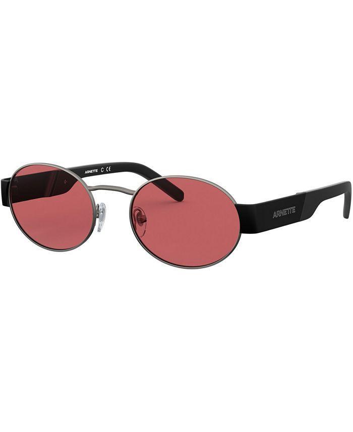 Arnette - Men's Sunglasses