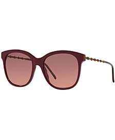Women's Sunglasses, GC001376
