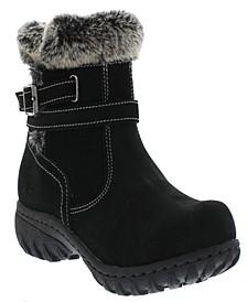 Brielle Boots