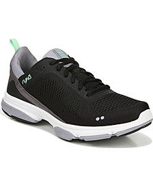Women's Devotion XT2 Training Sneakers
