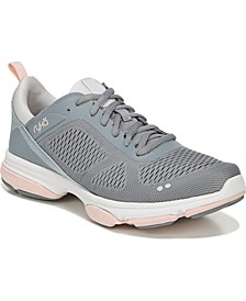 Devotion XT 2 Training Women's Sneakers