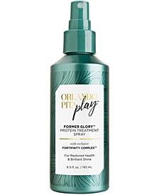 Former Glory Protein Spray, 6 fl oz