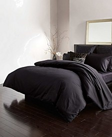 Collection Silk Indulgence Duvet Set