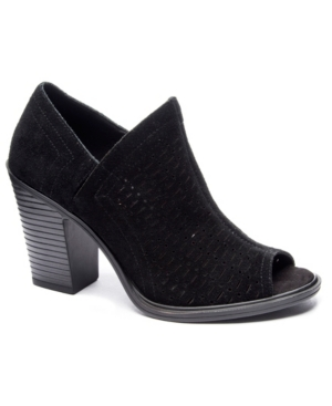 Women's Aida Dress Sandal Women's Shoes
